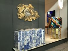 Don't forget to visit DelightFULL at Hall 7 Stand E46-F45! For more inspirations and ideas go to: www.delightfull.eu