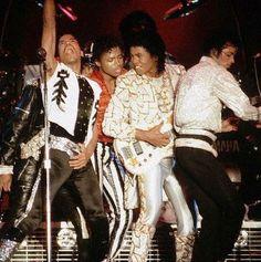 The Jackson Five, Randy Jackson, Michael Jackson Bad Era, Jackson Family, Jackson's Art, King Of Music, The Jacksons, Music Photo, Motown