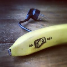 jurgen-steenwelle-banane-1