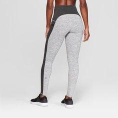 10555c0c4588c Women's Studio High-Waisted Capri Leggings 20 - C9 Champion Black |  Products | Pinterest | C9 champion, Capri leggings and Champion