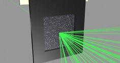 WinterGreenDream: First atomic structure of an intact virus... http://ift.tt/2uuXjtZ