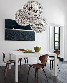 Einrichtungsideen Esszimmer Modern Frisch Und Gemütlich   Home Decor    Pinterest   Esszimmer, Einrichtungsideen Und Elegantes Esszimmer