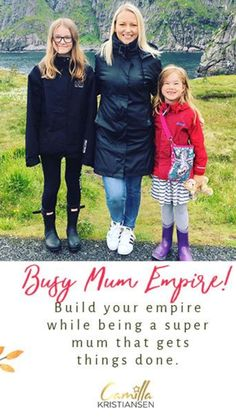 #mummy #mumlife #coach #empire #freedom #laptoplifestyle Do You Feel, I Want You, How Are You Feeling, Super Mum, Find My Passion, Feeling Lost, I 9, School Readiness, Break Free