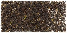 Darjeeling Blend FTGFOP1 Darjeeling, Mint Chocolate, India, How To Dry Basil, Tea Cups, Herbs, China, Shop, Shopping