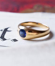 Mariage Ban améthyste /& blanc rose bleu Topaz Gemstone Silver Ring Taille 6 7 8 9