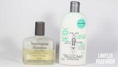 shampoos limpeza profunda esfoliantes oleoso cabelo (4)