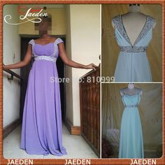 Cheap dress xxl, Buy Quality dress patterns for ladies directly from China dress sandals for men Suppliers: Any size from our size chart:Floor Length>Model Shown<ETS175 Vestido De Renda Ready to ship Real Photo Chiffon Ple