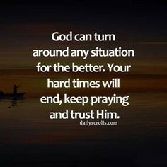 The Daily Scrolls Best Bible Quotes, Quotes About God, Faith Quotes, Great Quotes, Me Quotes, Bible Verses, Inspirational Quotes, Healing Scriptures, Qoutes