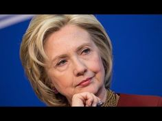 Hillary Clinton Now Losing To Donald Trump - YouTube