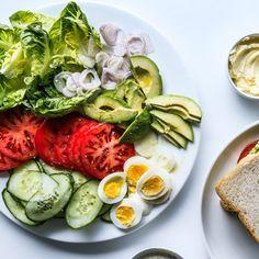 ... recipes healthy carb recipes fiesta veggie wrap epicurious com