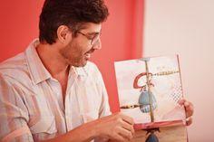 Os rumos da literatura brasileira serão discutidos entre os dias 17 de agosto e 1º de setembro, a partir das 10h, no festival A Letra e A Voz. A programação conta com palestras, lançamento de livros, oficinas, entre outras atrações.