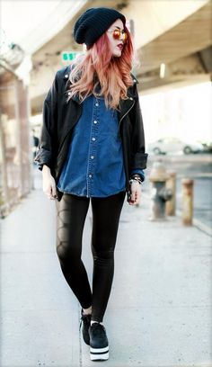 photo IMG_5642ojpgcopyi.jpg   More outfits like this on the Stylekick app! Download at http://app.stylekick.com