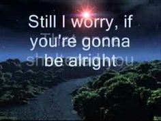 Never Ending Nightmare Music Film, Music Songs, My Music, Music Videos, Great Song Lyrics, Love Songs, Top 30 Songs, Youtube S, Film Books