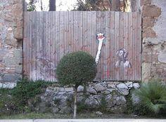 dogayla-isbirligi-yapan-27-sokak-sanati-ornegi