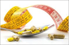 Weight loss drugs: 5 weight loss pills described with pros & cons - sma Diet Drinks, Diet Snacks, Low Carb High Fat, Harvard Health, Diet Pills That Work, Smoothie Diet, Smoothies, Diet Motivation Funny, Diet Soup Recipes