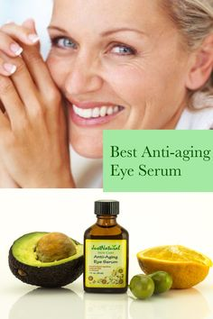 This serum is made with the best nutritive ingredients in their purest and most potent form available to provide real nutrients which nourish and protect your skin. Camellia Seed and Argan oils are loaded in nutritive Vitamins E and A along with anti-oxidants to fight the aging process and free radicals.