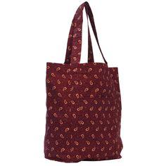 PorStyle Women Ethnic Printing Fabric medium Tote $39.99 http://porstyle.com/index.php?id_product=33=product  http://www.amazon.com/PorStyle-Ethnic-Printing-Fabric-medium/dp/B00CR5MGN0/ref=sr_1_40?s=shoes=UTF8=1375054070=1-40=porstyle