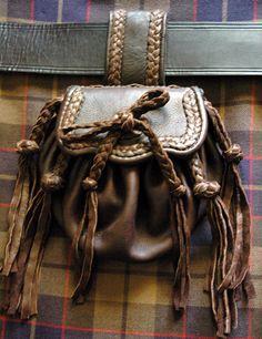 scottish highland warrior | Scottish Highland Warriors