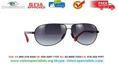 Carrera 8023 S Sunglasses Carrera Sunglasses, Youtube, Youtubers, Youtube Movies