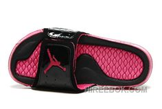 online store 54e99 ef555 Best Price Black Fire Red White Jordan Hydro V Retro Cheap To Buy, Price    88.00 - Reebok Shoes,Reebok Classic,Reebok Mens Shoes