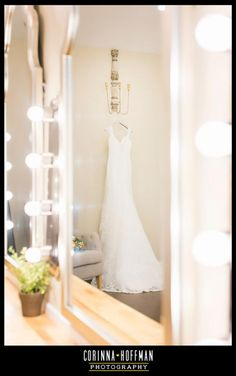 www.corinnahoffman.com - Bowing Oaks Plantation - Jacksonville, Florida - Wedding Venue Photographer