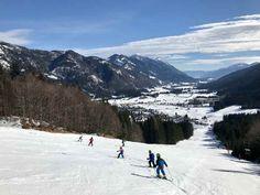 Hotels, Mountains, Nature, Travel, Ski Resorts, Skiing, Family Vacations, Alps, Naturaleza