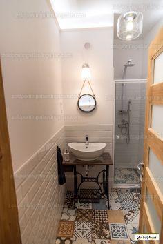 XIV. kerület villanegyedben, Városliget-hez közel eladó egy 49nm-es, 1,5 szobás, exkluzívan felújított, bútorozott, tehermentes tégla öröklakás....