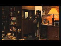 Il nuovo film di Abbas Kiarostami è appena arrivato nelle sale. Una storia di fughe e di fragilità, di dialoghi sommessi e di emozioni contrastanti. Accanto al trailer, tre estratti di una conversazione col regista, tre punti di vista sul cinema