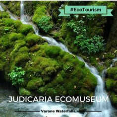 """#ConciergeRecommends Discover The Ecomuseum Judicaria """"from the Dolomites to the Garda""""! From the Dolomites to Lake Garda, on the """"European ecological corridor"""" between the Po valley and Bavaria. An eco-touristic proposal with archaeological sites, castles and ancient villages.  Look here, it is worth a visit during your stay."""