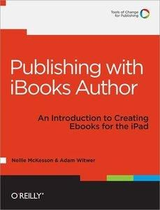 Publishing with iBooks Author Pdf Download e-Book