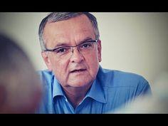 Kdo je Miroslav Kalousek? - YouTube