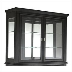 Ashton Dining Room Hutch By Klaussner Home Furnishings