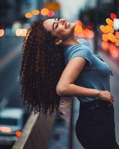 Female Portrait Wjretratos wjretratos famaleportrait portraits retratos retratosfemin… is part of Urban photography portrait - BeautyHaircutsNails Portrait Photography Poses, Photography Poses Women, Artistic Photography, Photo Poses, Photography Tips, Tumblr Photography, Photography Lighting, London Photography, Newborn Photography