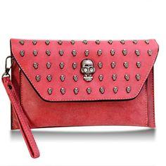 Designer Light Pink  Handbag
