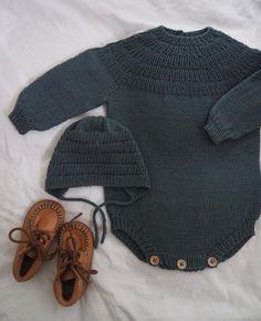 PetiteKnit • knitting patterns (@petiteknit) • Instagram-bilder og -videoer