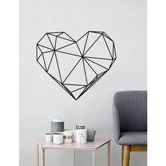 Картинки по запросу пион с геометрией сердце