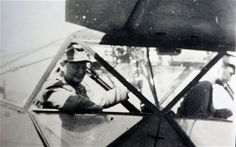 Hermann Goering 'too heavy' for US plane transport after capture - http://www.warhistoryonline.com/war-articles/hermann-goering-too-heavy-for-us-plane-transport-after-capture.html
