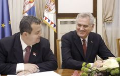 Скупштина усваја резолуцију о КиМ - http://www.vaseljenska.com/politika/skupstina-usvaja-rezoluciju-o-kim/