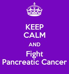 keep-calm-and-fight-pancreatic-cancer