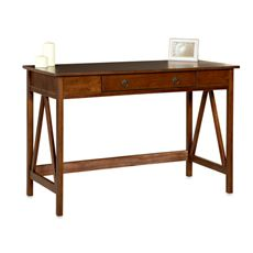 Dylan Desk - Bed Bath & Beyond