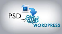 Hiring PSD to WordPress Conversion Expert? Wordsuccor continues to contribute towards the ever-increasing numbers of WordPress based websites around the world. Get in touch now to know more details.  Visit our website : http://www.wordsuccor.com/services/psd-to-wordpress/