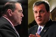 Chris Christie & Mike Huckabee kicked off main debate stage: Fox Business Network relegates them to the kiddie table - http://www.salon.com/2015/11/06/chris_christie_mike_huckabee_kicked_off_main_debate_stage_fox_business_network_relegates_them_to_the_kiddie_table/