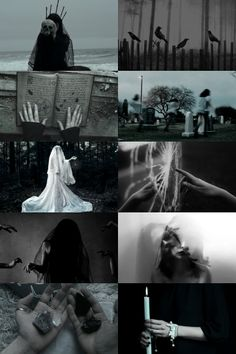 necromancer aesthetic (requested) more here // request here Hades Aesthetic, Slytherin Aesthetic, Witch Aesthetic, Aesthetic Collage, Character Aesthetic, Wallpaper Collage, Dark Wallpaper, Dark Fantasy, Fantasy Art