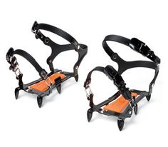Hillsound Cypress 6 Crampons * You can get additional details at the image link.