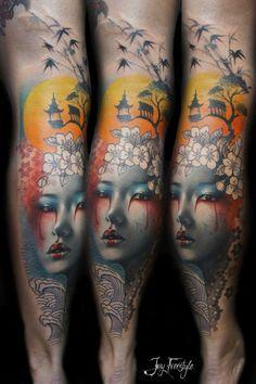 "<a href=""https://www.instagram.com/jayfreestyle/"" target=""_blank"">Jay Freestyle</a> • <a href=""http://www.worldtattooevents.com/tattoo-week-sao-paulo/"" target=""_blank"">Tattoo Week Rio</a>"