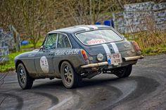 Classic-Rally-1.jpg (945×629)