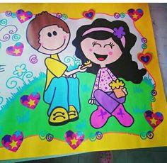 Milani, Princess Peach, Art Drawings, Snoopy, Blog, Diy, Fictional Characters, School, Ideas