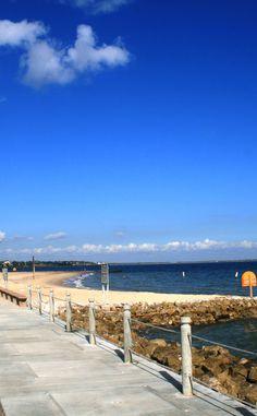 Sylvan Beach Park | Travel | Vacation Ideas | Road Trip | Places to Visit | La Porte | TX | Scenic Point | Natural Feature | Beach | City Park