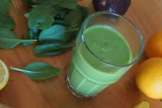 6 Best Smoothie Recipes For Weight Loss Best Smoothie Recipes, Good Smoothies, Smoothie Drinks, Juice Recipes, Diet And Nutrition, Fitness Nutrition, Avocado Smoothie, Weight Loss Drinks, Weight Loss Smoothies