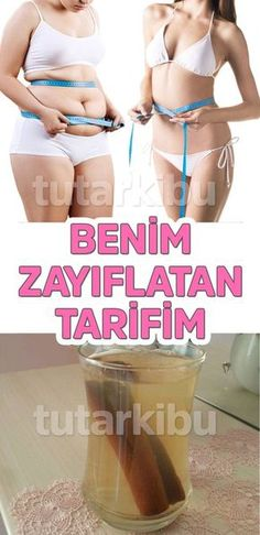 Benim Zayıflatan Tarifim - Famous Last Words Health Cleanse, Health Diet, Health And Wellness, Fitness Diet, Health Fitness, Slimming Recipes, Lose Weight, Weight Loss, Healthy Diet Recipes